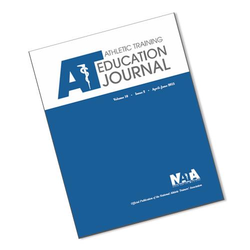 Publications | NATA