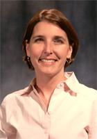 Valerie Herzog, EdD, LAT, ATC