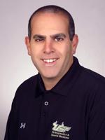Jeff Konin
