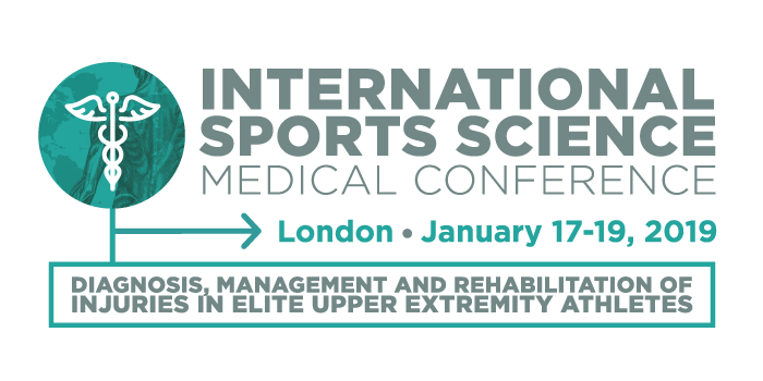 International Conference Speakers | NATA