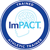 impact nata preferred provider