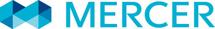 mercer nata preferred provider