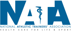 National Athletic Trainers Associate (NATA)