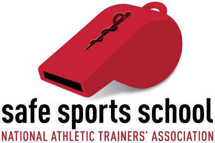 Safe Sports Schools   NATA