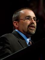 NATA Member - Michael Goldenberg