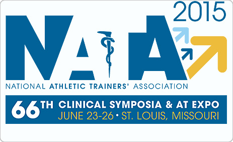Housing Open For NATA 2015