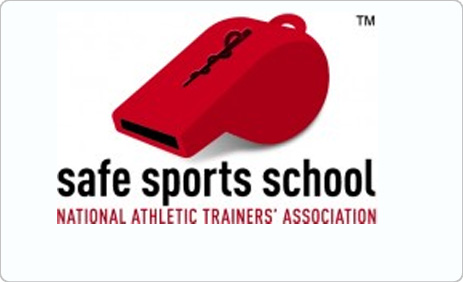 Are you a Safe Sports School?
