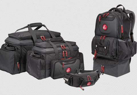 Cramer Bags