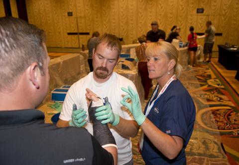 blog image for preconference workshops