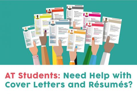 Webinar focuses on cover letters rsums nata webinar focuses on cover letters rsums thecheapjerseys Gallery