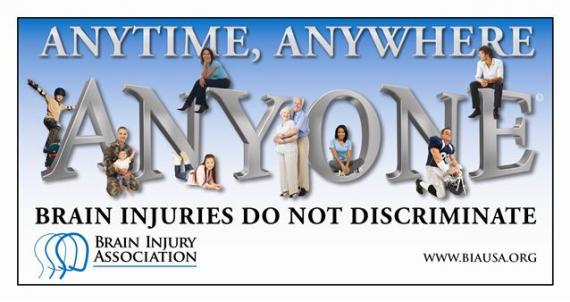 brain_injury_awareness