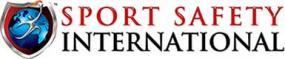 sports safety international nata preferred provider