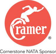 Cramer Products logo