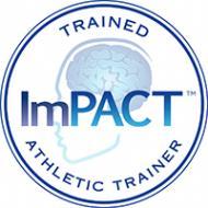 impact nata preferred provider
